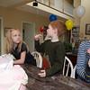 Anja 7th Birthday Party-5464