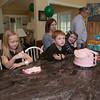 Anja 7th Birthday Party-5473