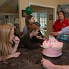Anja 7th Birthday Party-5445