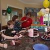Anja 7th Birthday Party-5476