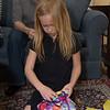 Anja 7th Birthday Party-5479