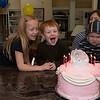 Anja 7th Birthday Party-5456