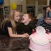 Anja 7th Birthday Party-5455