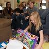 Anja 7th Birthday Party-5482