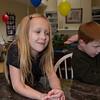 Anja 7th Birthday Party-5448