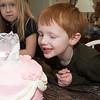 Anja 7th Birthday Party-5465
