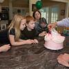 Anja 7th Birthday Party-5452