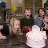 Anja 7th Birthday Party-5459