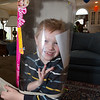 Anja 7th Birthday Party-5486