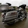 Harley Motorcycle-9515