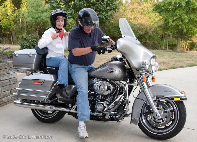 Harley-5111