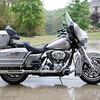 Harley Motorcycle-9507