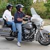 Harley-5114