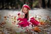Christmas Card Pics-0066