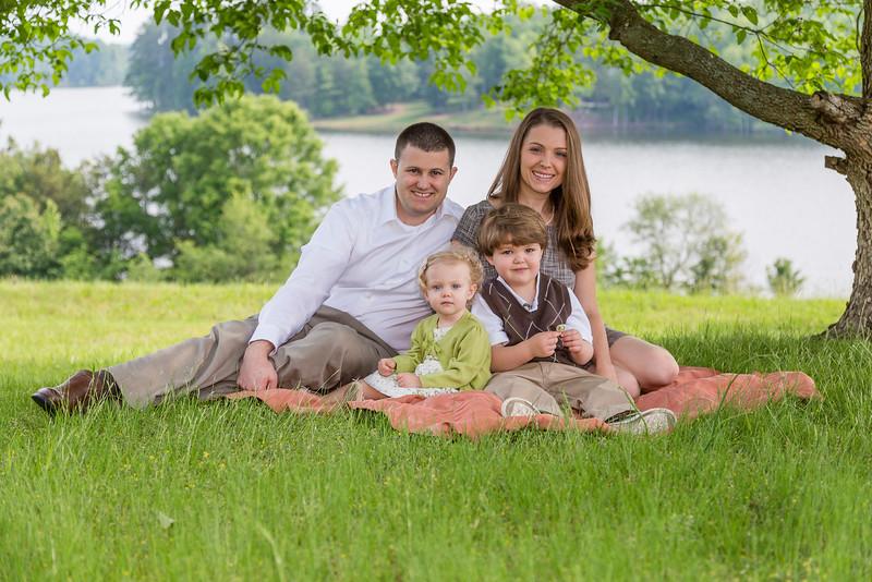 Thompson Family-1318-2