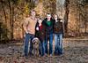 Harrell Family-1464