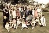 Cooke Family Reunion-9833-2