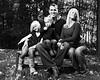 Slutzker Family 2011-2565-2