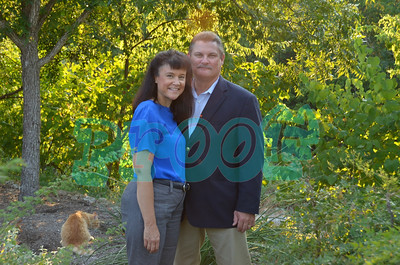 ONeal2013_09_06_SEP_6475B