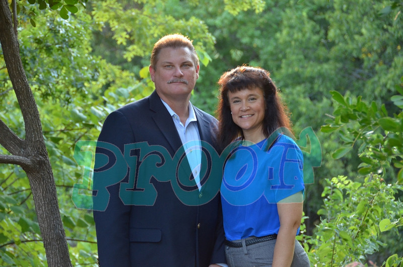 ONeal2013_09_06_SEP_6484