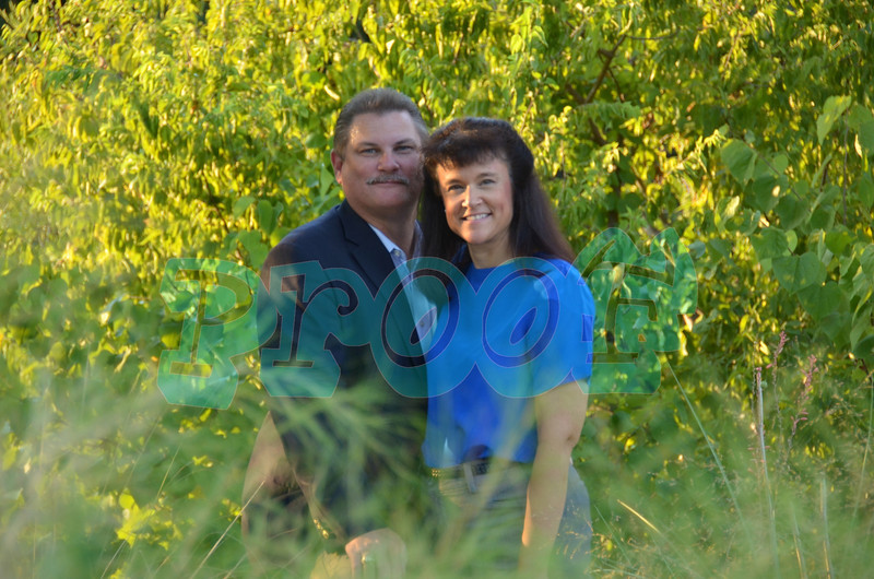 ONeal2013_09_06_SEP_6480B