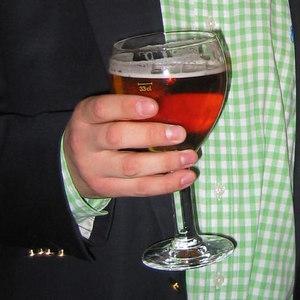 Farewell Drink 19/06/2006