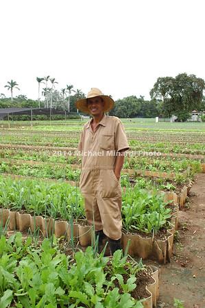 Farmer DSC_1714