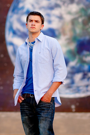 Produced exclusively by Distopher Photography for Cory Short, and the American Eagle Outfitters Live Your Life Contest