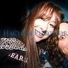 February 13, 2009  C's Birthday Dinner 018