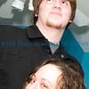 February 13, 2009  C's Birthday Dinner 032