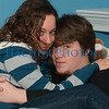 February 13, 2009  C's Birthday Dinner 030
