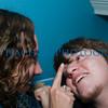 February 13, 2009  C's Birthday Dinner 014