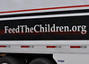 "FeedTheChildren.org<br /> One of the tractor trailers that were filled with food for this Colorado Springs, Colorado Outreach.<br /> >>><br /> Feed The Children is a 501(c)(3) tax exempt organization. Donations and contributions are tax-deductible as allowed by law.<br /> You can donate online at <a href=""http://www.feedthechildren.org/"">http://www.feedthechildren.org/</a>"