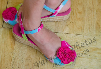 Anna's Feet shoes 0712 1416