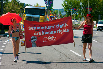 Sex Workers Banner
