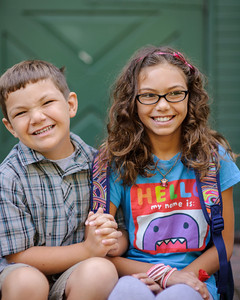 1st day of school -- see link below for the rest!