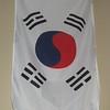 "<a href=""https://goodnewseverybodycom.wordpress.com/2018/04/29/now-you-know-north-and-south-korea-together/"">https://goodnewseverybodycom.wordpress.com/2018/04/29/now-you-know-north-and-south-korea-together/</a>"
