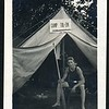 Fleming Family Retreat Camp Tol-Em (06301