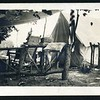 Fleming Family Retreat Campsite II (06313)