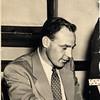 Floyd McKenna (01004)