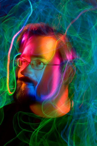 """<A HREF=""""http://foocamp.crowdvine.com/profile/show/1057"""">Mark Atwood</A>"""