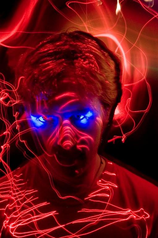 """<A HREF=""""http://foocamp.crowdvine.com/profile/show/1352"""">Chris Messina</A>"""