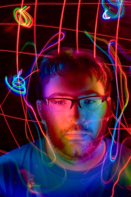 """<A HREF=""""http://foocamp.crowdvine.com/profile/show/1169"""">Cal Henderson</A>"""