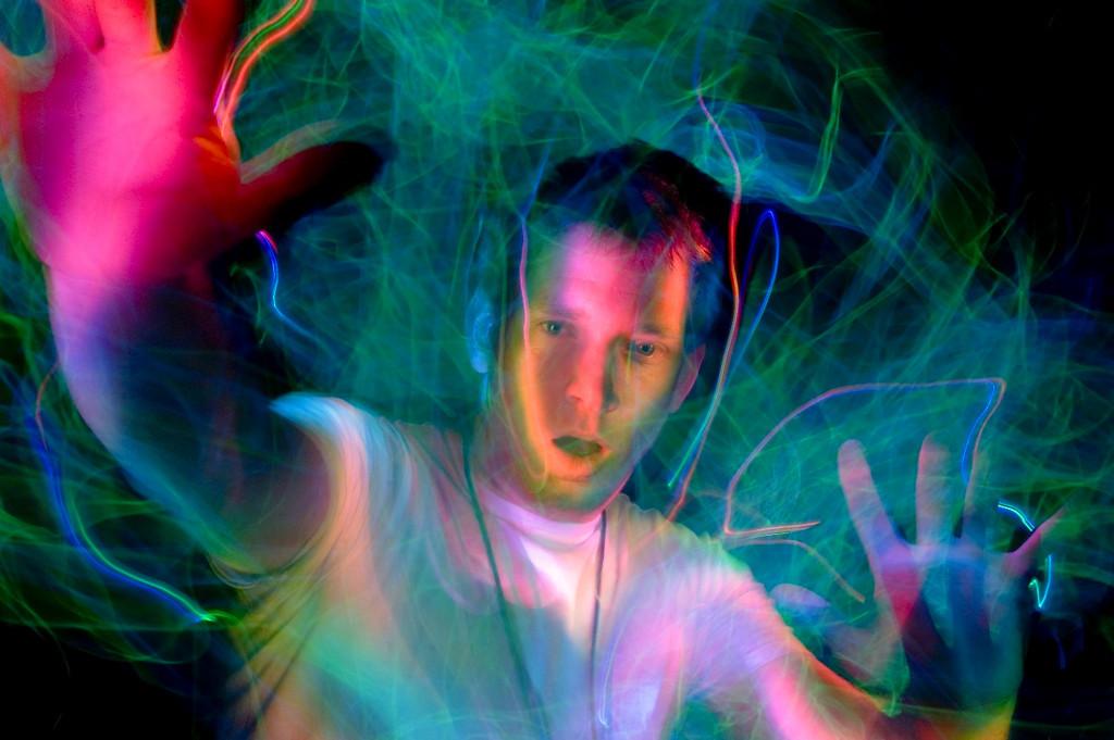 """<A HREF=""""http://foocamp.crowdvine.com/profile/show/1138"""">Brad Fitzpatrick</A>"""