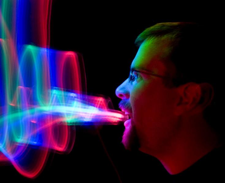 """<A HREF=""""http://foocamp.crowdvine.com/profile/show/1137"""">Brin Fitzpatrick</A>"""