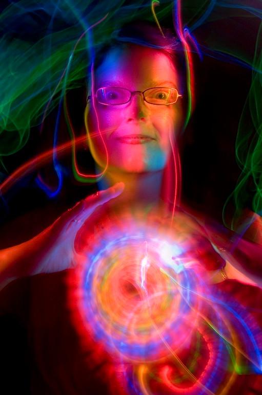 """<A HREF=""""http://foocamp.crowdvine.com/profile/show/1112"""">Danese Cooper</A>"""