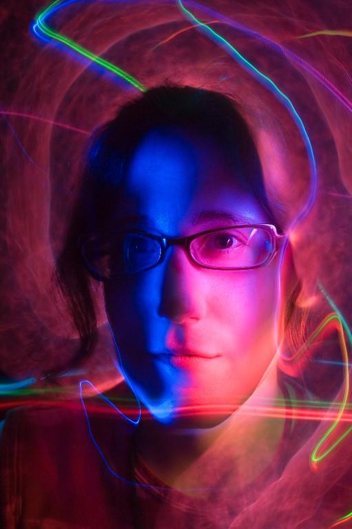 """<A HREF=""""http://foocamp.crowdvine.com/profile/show/1151"""">Elizabeth Goodman</A>"""