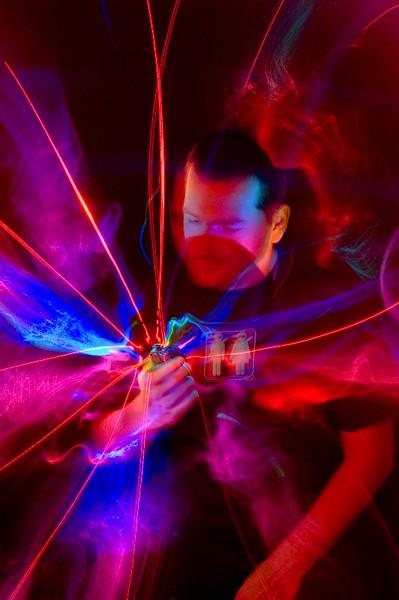 """<A HREF=""""http://foocamp.crowdvine.com/profile/show/1986"""">Benjamin Black</A>"""