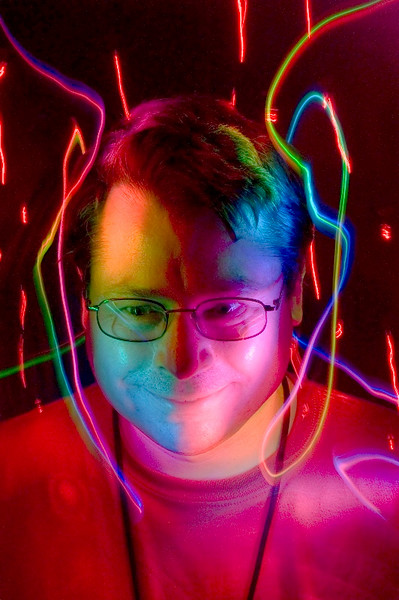 "<A HREF=""http://foocamp.crowdvine.com/profile/show/581"">Rich Gibson</A>"