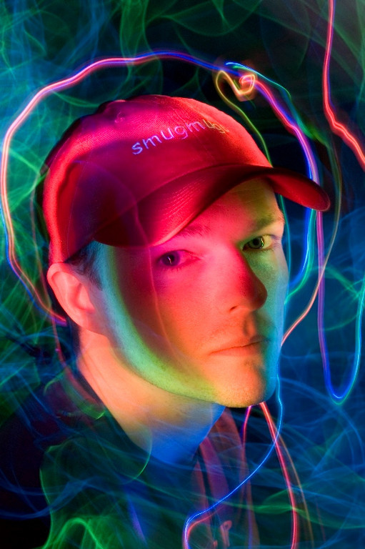 """<A HREF=""""http://foocamp.crowdvine.com/profile/show/1208"""">Don MacAskill</A>"""